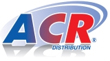ACR Distribution pour Techneed